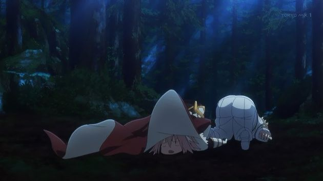 「Fate/Apocrypha」5話 (05)
