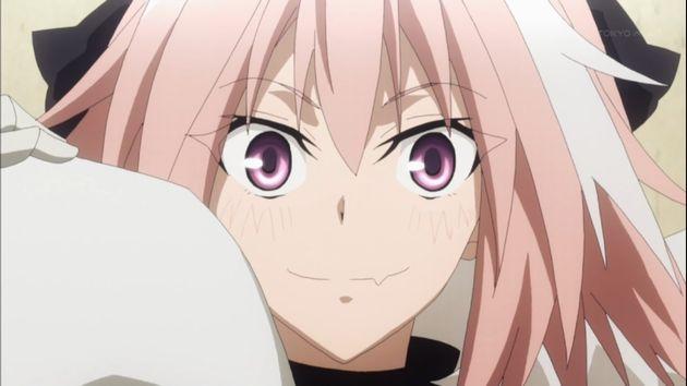 「Fate/Apocrypha」3話 (06)
