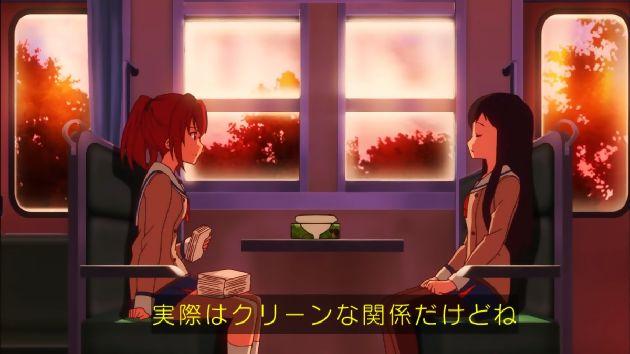 アクションヒロイン~チアフルーツ~ 6話 (12)
