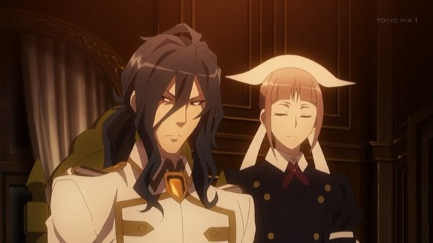 「Fate/Apocrypha」1話 (27)
