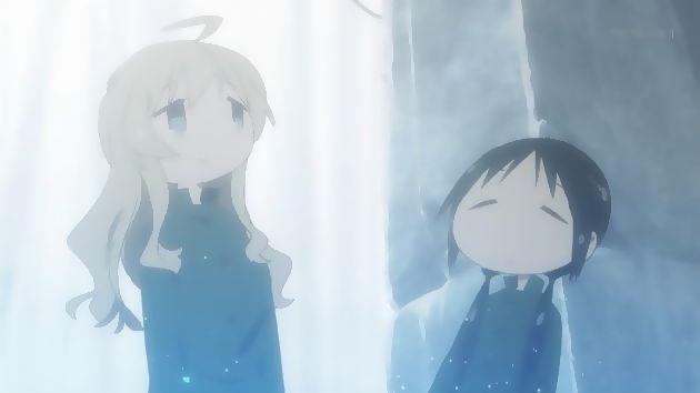 少女終末旅行 5話 (21)