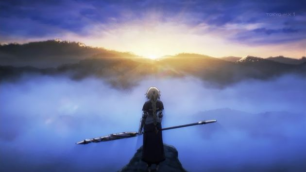 「Fate/Apocrypha」5話 (33)