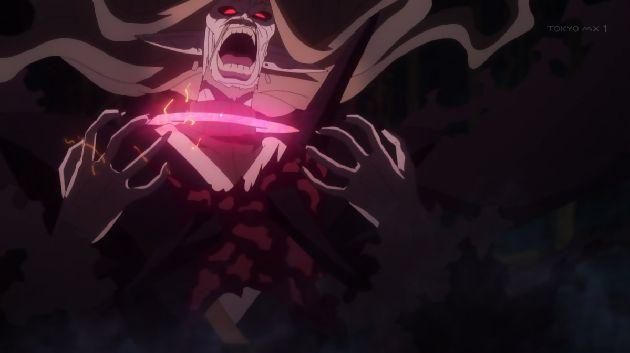 Fate/Apocrypha 12話 (20)