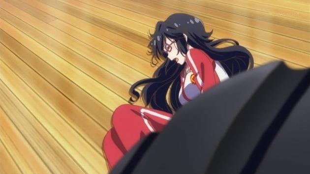 アイドルメモリーズ 2話 アイドルへの道 感想 まとめ