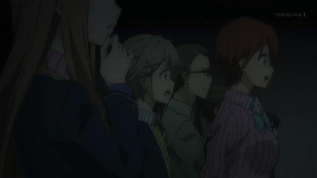 政宗くんのリベンジ 12話 感想 12