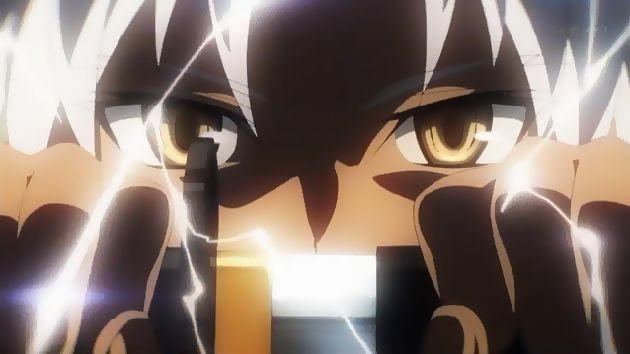 Fate/Apocrypha 9話 (03)