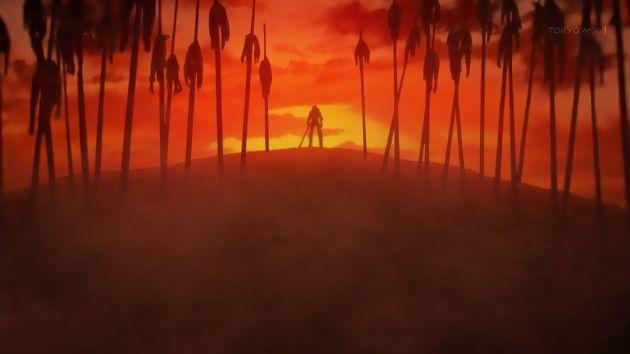 Fate/Apocrypha 8話 (02)