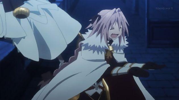 Fate/Apocrypha 7話 (33)