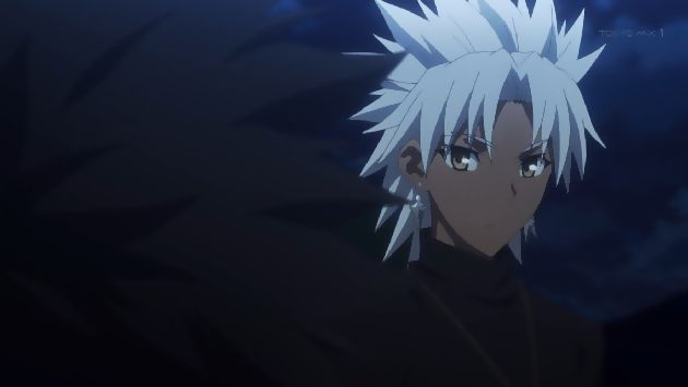 Fate/Apocrypha 8話 (18)