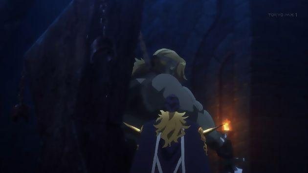 Fate/Apocrypha 8話 (26)