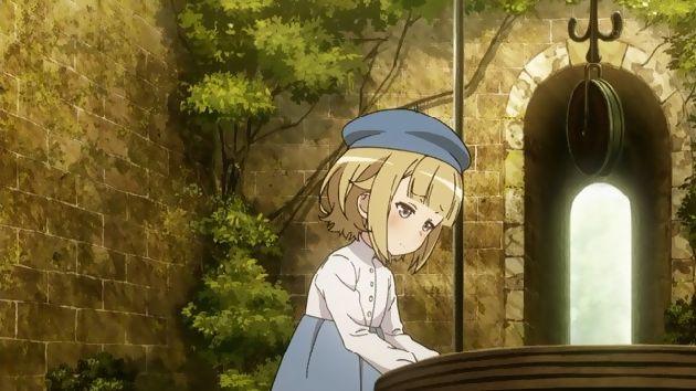 プリンセス・プリンシパル 8話 (12)