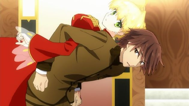 Fate/EXTRA 8話 (02)