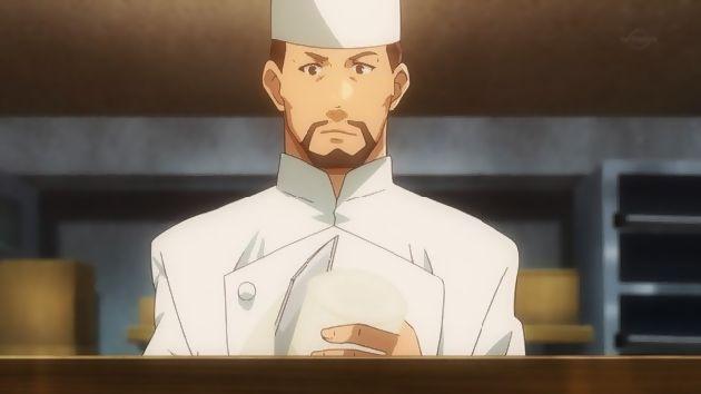 異世界食堂 12話 (29)