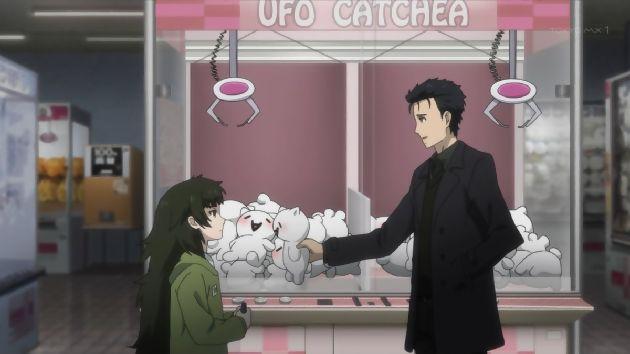 シュタインズ・ゲート ゼロ 10話 (20)