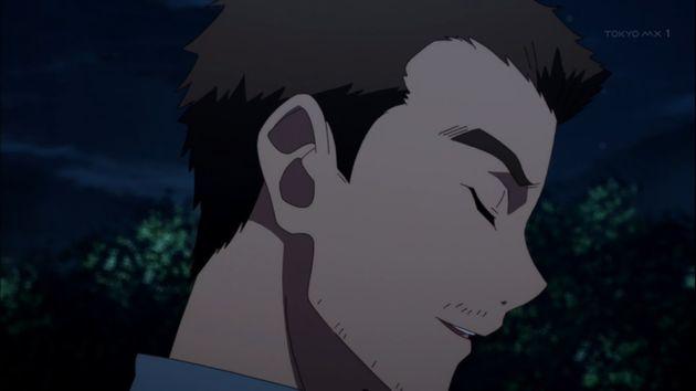「レクリエイターズ」12話 (21)