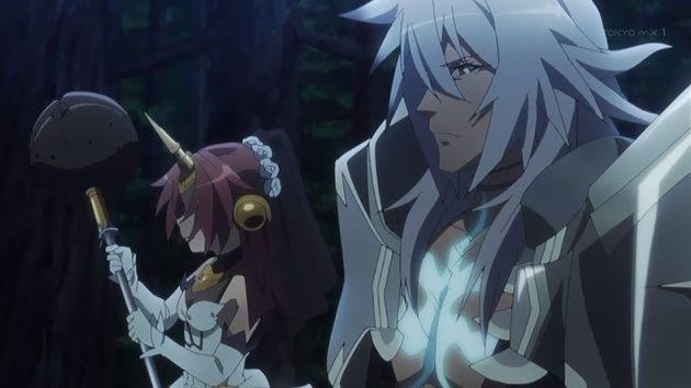 「Fate/Apocrypha」4話 (16)