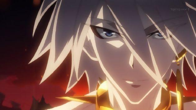 Fate/Apocrypha 8話 (07)