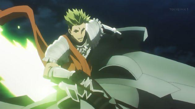 Fate/Apocrypha 8話 (05)