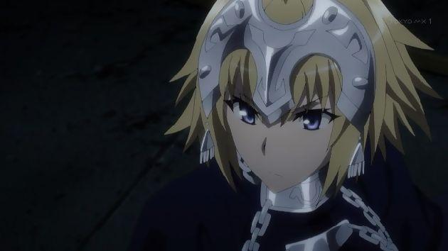 Fate/Apocrypha 12話 (21)