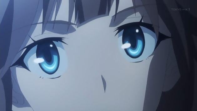 Fate/Apocrypha 12話 (17)