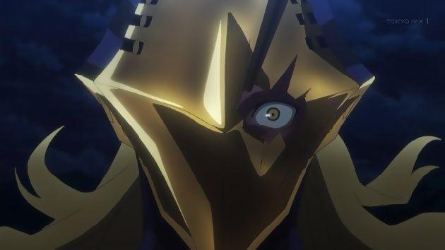 Fate/Apocrypha 14話 (16)