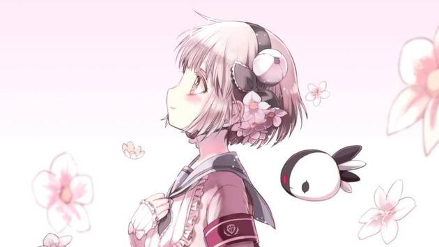 2016秋アニメ ランキング 面白い