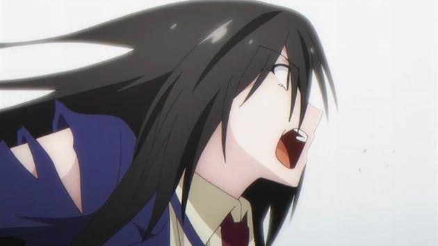 「武装少女マキャヴェリズム」11話 (04)