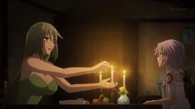 Fate/Apocrypha 7話 (13)