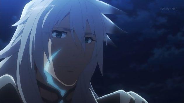 Fate/Apocrypha 10話 (29)