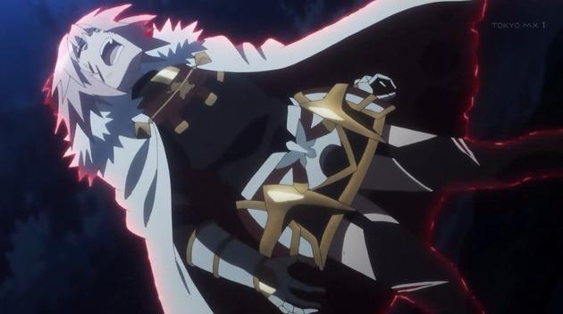 Fate/Apocrypha 13話 (12)