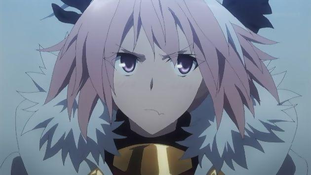 Fate/Apocrypha 8話 (25)