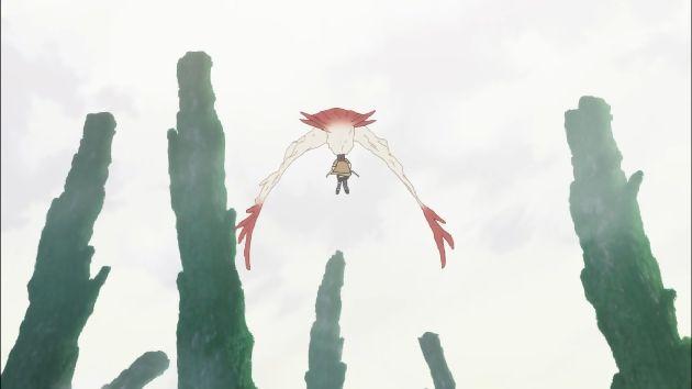 「メイドインアビス」5話 (10)