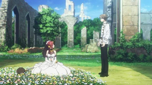 「Fate/Apocrypha」3話 (25)
