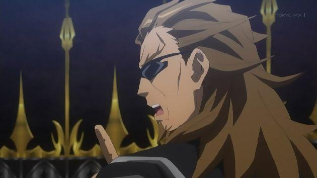 Fate/Apocrypha 23話 (03)