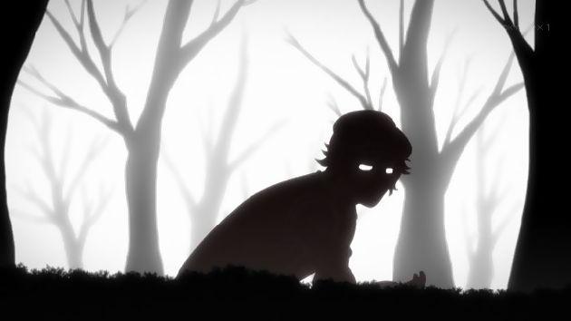 キノの旅 5話 (10)