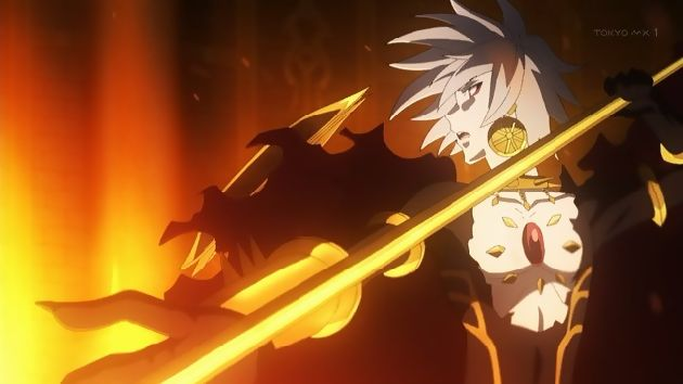 Fate/Apocrypha 12話 (25)