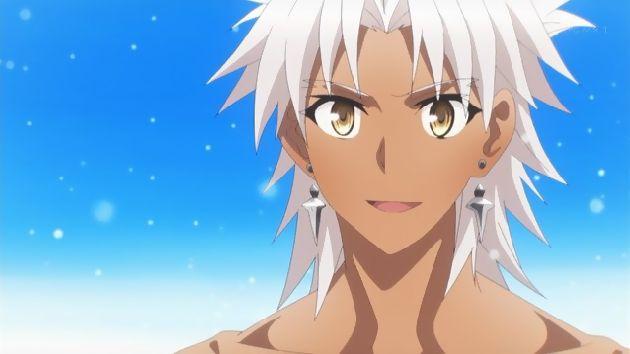 Fate/Apocrypha 20話 (19)