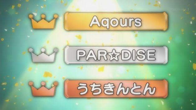 ラブライブ!サンシャイン!! 7話 (02)