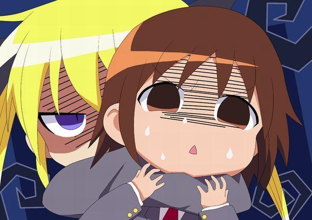【アニメ二期】なぜ日常系アニメの二期はコケることが多いのか・・・?原因は何だ・・・?