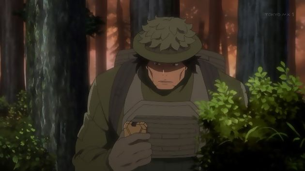 SAOAGGO ガンゲイル・オンライン 01話 (02)