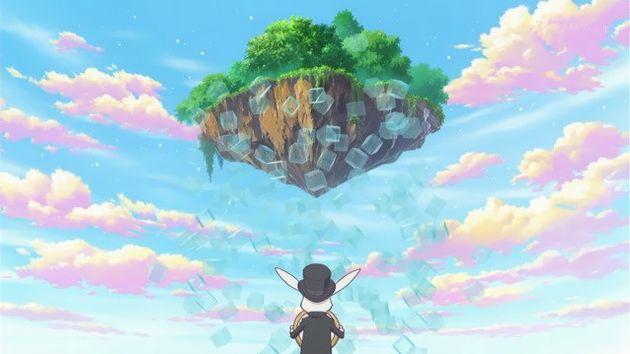 「アリスと蔵六」11話 (23)