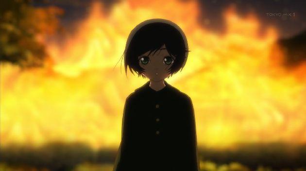 地獄少女 宵伽 5話 (30)