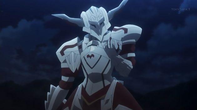 Fate/Apocrypha 10話 (27)