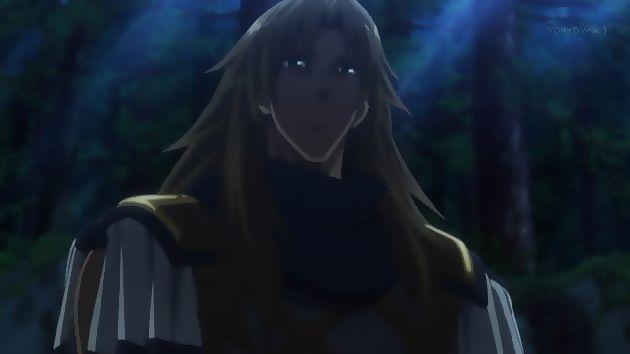 Fate/Apocrypha 8話 (12)