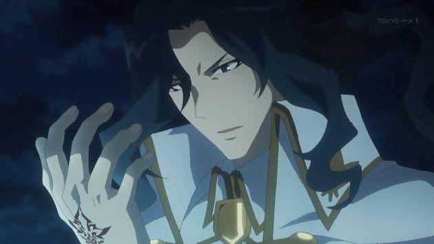 Fate/Apocrypha 11話 (40)