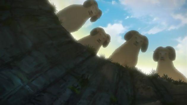 キノの旅 12話 (06)
