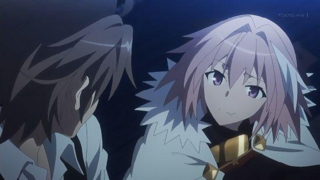 Fate/Apocrypha 14話 (10)