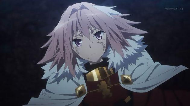 Fate/Apocrypha 9話 (14)