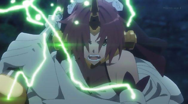 Fate/Apocrypha 9話 (02)