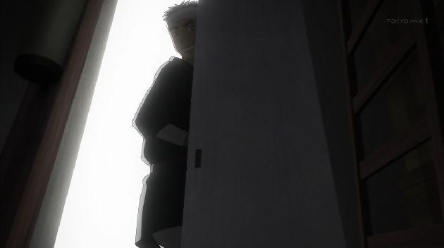 地獄少女 宵伽 5話 (14)